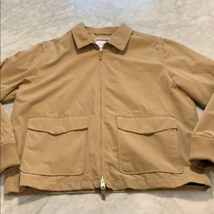Goodfellow & Co Khaki Jacket